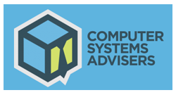 Computer Systems Advisers