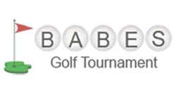 B.A.B.E.S. Golf Tournament